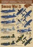 RARE-1-72-Forgotten-Operations-Soccer-War-July-1969