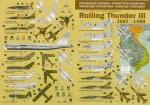 1-72-Forgotten-Operations-Rolling-Thunder-III-1967-68
