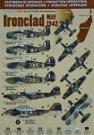 RARE-1-72-Forgotten-Operations-IRONCLAD-May-1942
