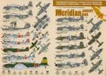 1-72-Forgotten-Operations-MERIDIAN-January-1945