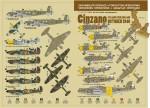 1-72-FORGOTTEN-OPERATIONS-Cinzano-Italian-ove-England-October-1940