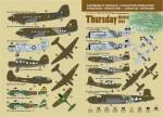 RARE-1-72-Thursday-March-1944