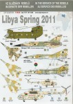 RARE-1-72-Libya-Spring-2011-in-the-service-of-the-rebels