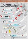 RARE-1-72-Forgotten-Operations-TAIFUN-Defense-of-Moscow-Winter-1941-42