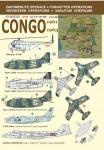 RARE-1-72-CONGO-1961-1963
