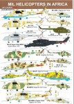 1-72-MIL-Helicopters-in-AFRICA