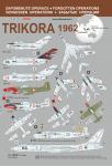 1-72-Forgotten-Operations-TRIKORA-1962