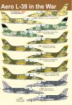 1-72-Aero-L-39-in-the-WAR