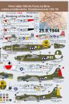 1-72-Prvni-nalet-15th-Air-Force-na-BRNO-zkaza-I-SG-152
