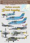 1-72-ZLUTE-CUMAKY-Centrum-leteckeho-vycviku-CR