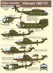 1-72-Helicopter-WAR-Vietnam-1967-72