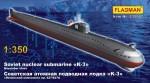 1-350-Soviet-nuclear-submarine-K-3-November-class