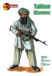 1-32-Taliban-warriors