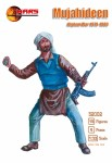 1-32-Mujahideen-Afghan-War-1979-1989
