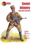 1-32-Soviet-infantry-Afghan-War-1979-1989