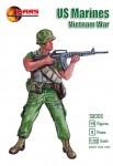 1-32-U-S-Marines-Vietnam-War