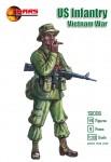 1-32-US-Infantry-Vietnam
