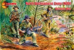 1-32-NVA-North-Vietnamese-Army