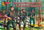 1-32-US-special-operation-forces-Green-Berets-Vietnam-war