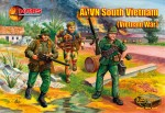 1-32-ARVN-South-Vietnam-Vietnam-War