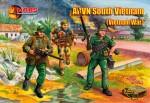 1-32-ARVN-South-Vietnam-Vietnam-War
