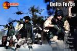 1-32-Delta-Force