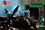 1-32-Somalian-Insurgents