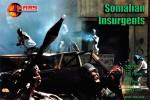 1-32-Somalian-Insurgents