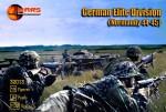 1-32-German-elite-division-Normandy-44-45