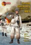 1-32-German-Elite-Troops-in-winter-troops-WWII