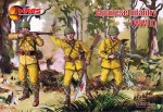 1-32-Japanese-Infantry-WWII
