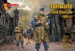 1-32-Luftwaffe-Field-Division-WWII