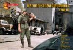 1-32-Panzergrenadiers