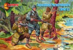 1-32-Japanese-Paratroopers-WWII