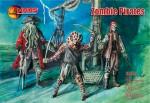 1-32-Zombie-Pirates