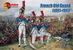 1-32-French-old-guard-1805-1815