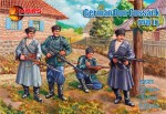 1-32-German-Don-Cossack-WWII
