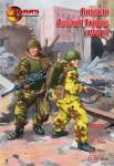 1-32-WWII-Russian-Assault-Troops