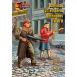 1-32-WWII-German-Volkssturm-Defenders