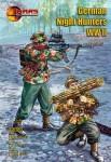 1-32-WWII-German-Night-Hunters