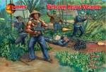 1-32-Vietcong-Heavy-Weapon