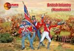 1-32-British-infantry-Napoleonic
