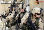 1-72-US-Modern-soldiers