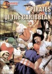 1-72-Pirates-of-the-Caribbean
