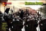 1-72-Xerxes-army