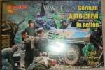 1-72-German-Auto-crew-in-Action