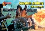 1-72-Swedish-Artillery