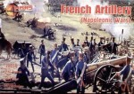 1-72-French-Artillery-Napoleonic-Wars