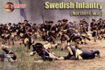 1-72-Swedish-infantry-North-war