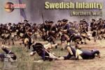 1-72-Swedish-infantry-North-war